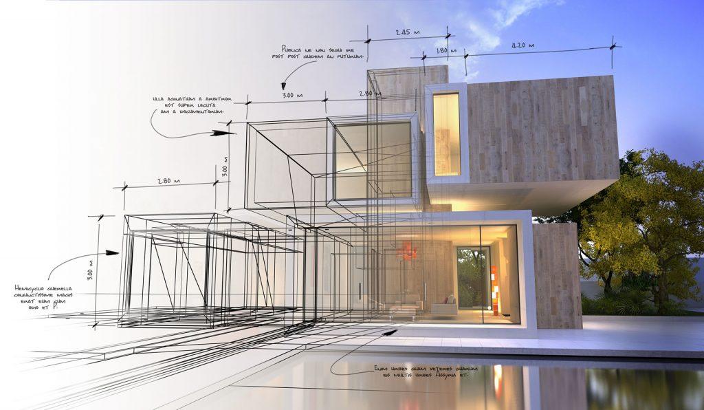 Progettazione sostenibile Busto Arsizio